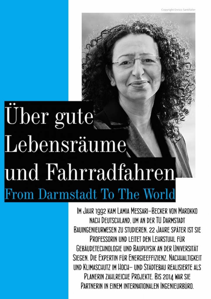 http://www.dna-darmstadt.de/wp-content/uploads/Interview-Becker-724x1024.jpg
