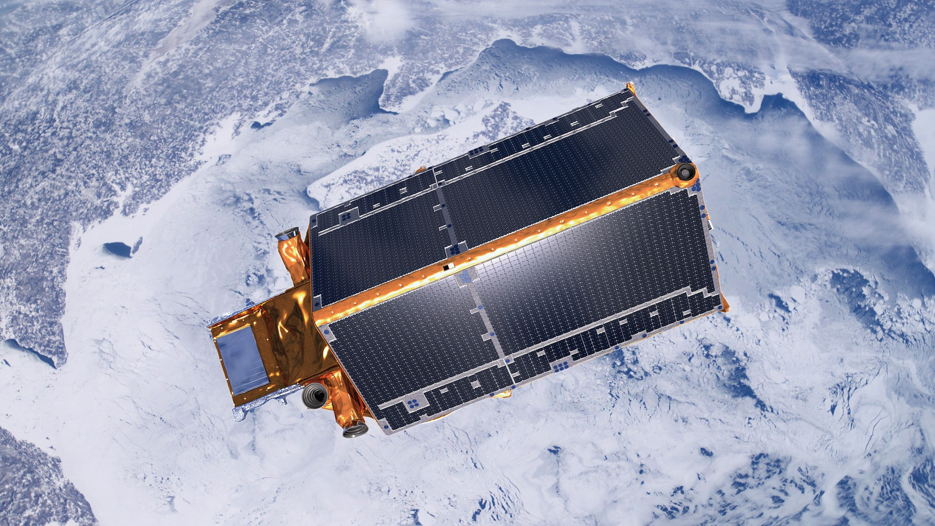 cryosat-ice-observer-in-orbit-e1435044280278